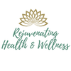 Rejuvenating Health And Wellness